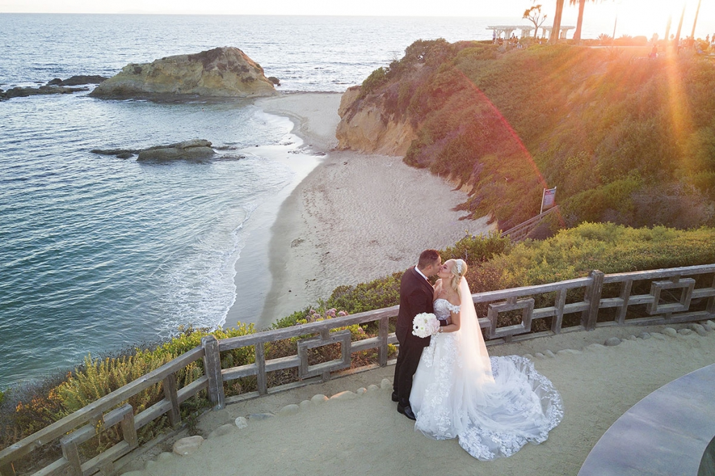 Navid-Studio-Homepage-Wedding-02