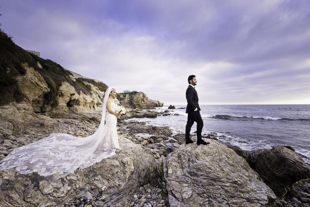 Navid-Studio-Homepage-Wedding-03